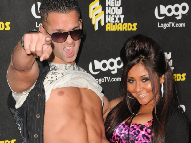 Mike-The-Situation-Sorrentino-Wants-Out-of-Jersey-Shore-2