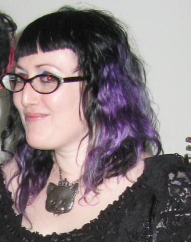 lil cassie hair
